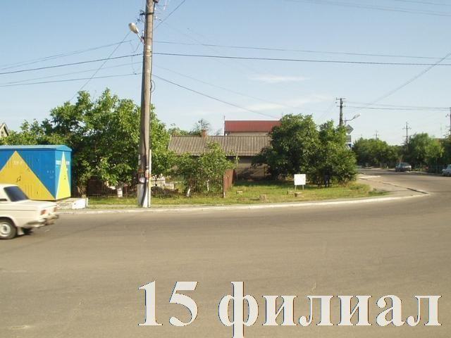 https://photo.capital.com.ua/foto_d/d55151465609.jpg