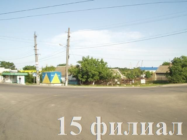 https://photo.capital.com.ua/foto_d/d55151465611.jpg