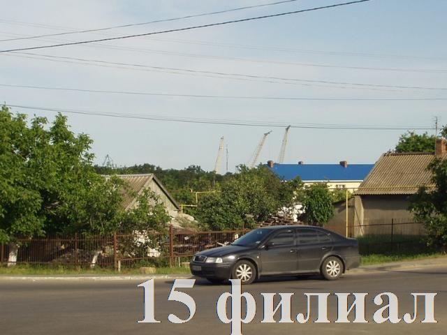 https://photo.capital.com.ua/foto_d/d55151465612.jpg