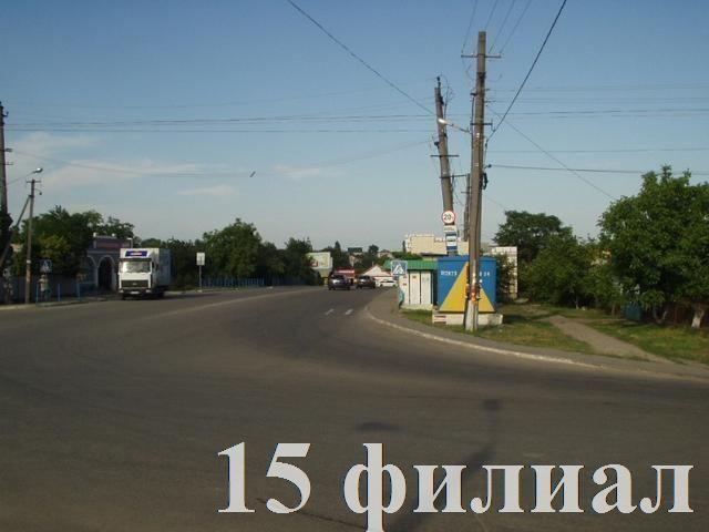 https://photo.capital.com.ua/foto_d/d55151465613.jpg