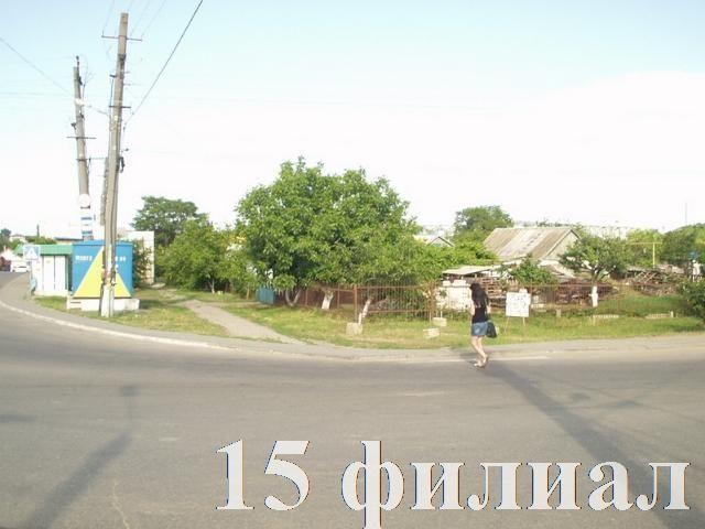https://photo.capital.com.ua/foto_d/d55151465614.jpg