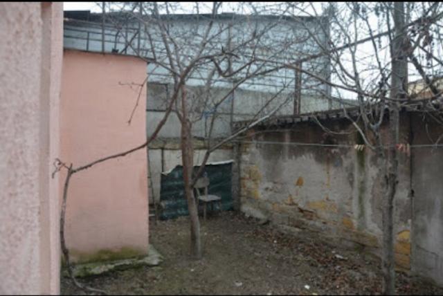 https://photo.capital.com.ua/foto_d/d55151474810.jpg
