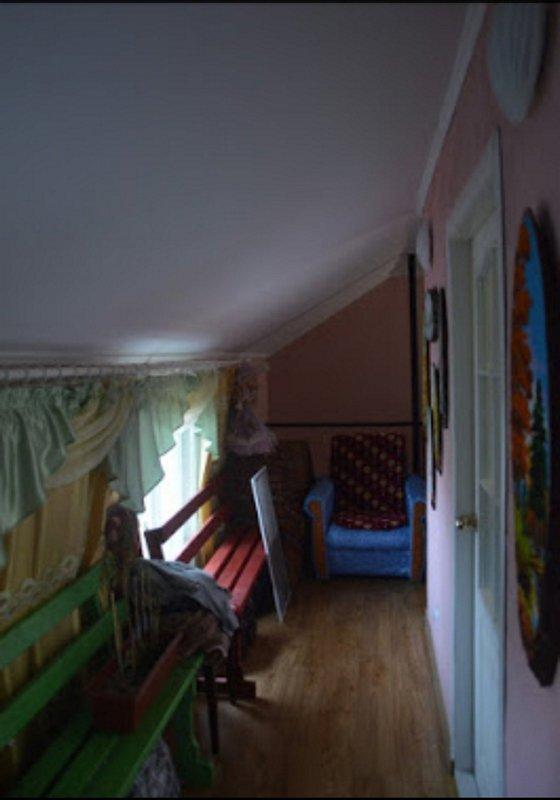 https://photo.capital.com.ua/foto_d/d55151474813.jpg
