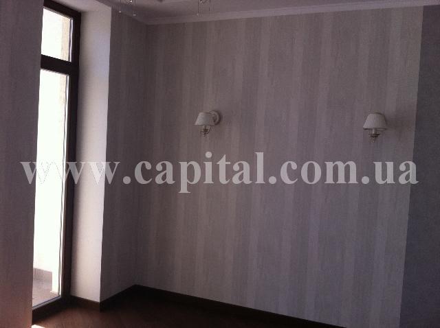 https://photo.capital.com.ua/foto_d/d5517020500634.jpg