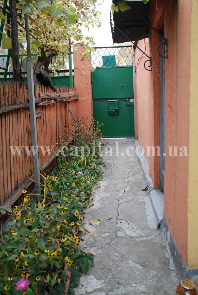 https://photo.capital.com.ua/foto_d/d5517360489911.jpg