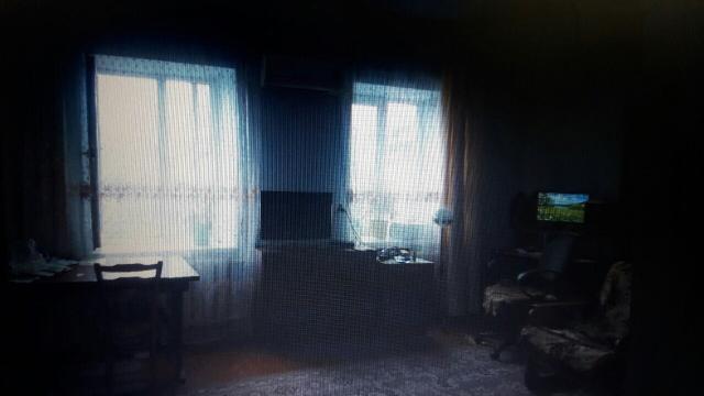 https://photo.capital.com.ua/foto_d/d5517555902.jpg