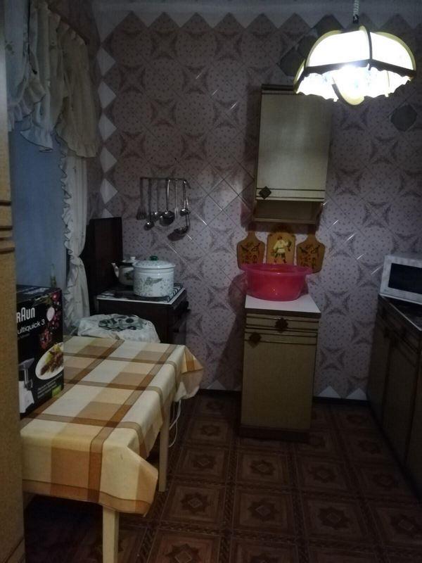 https://photo.capital.com.ua/foto_d/d5517556717.jpg