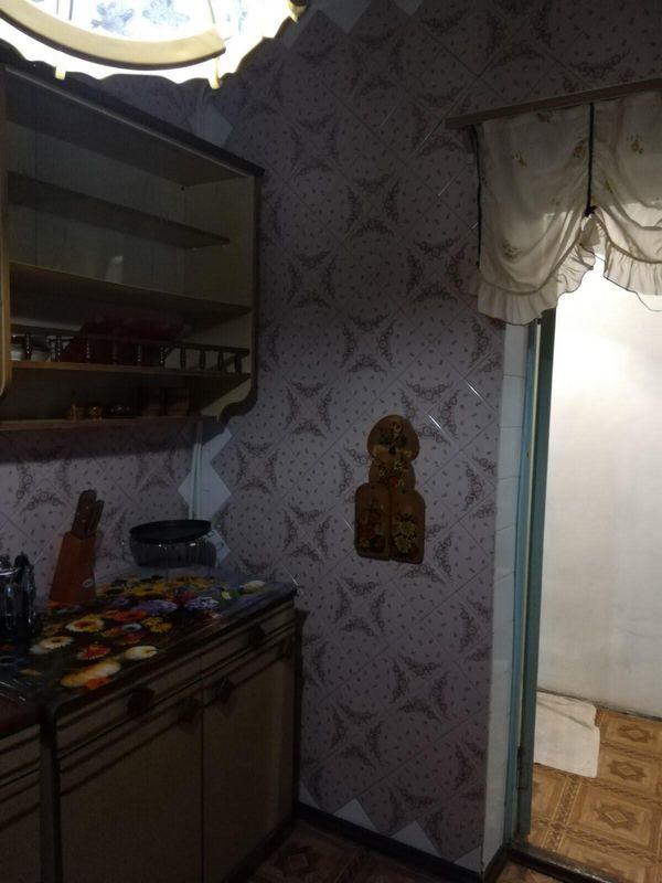 https://photo.capital.com.ua/foto_d/d5517556718.jpg