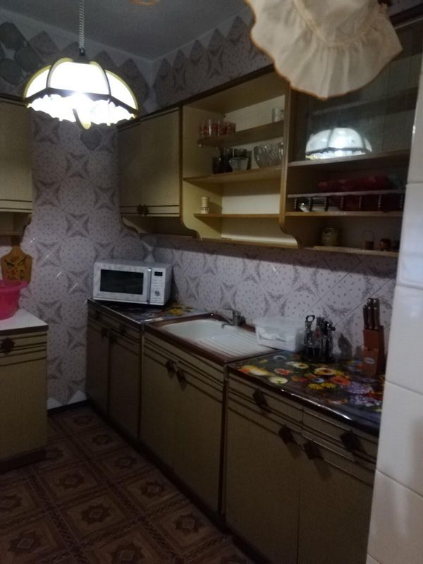 https://photo.capital.com.ua/foto_d/d5517556721.jpg