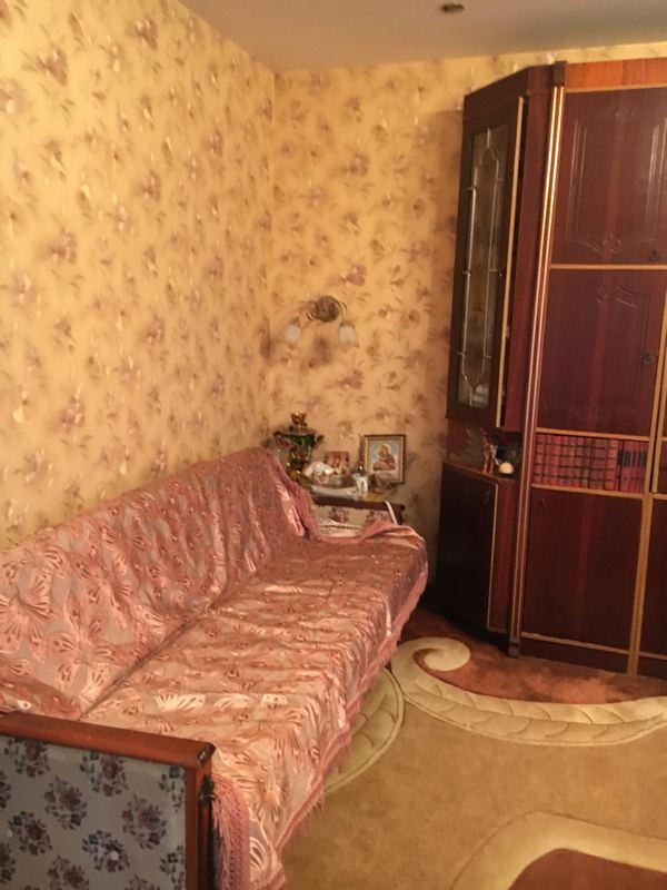 https://photo.capital.com.ua/foto_d/d5517556728.jpg