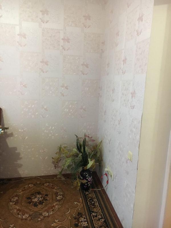 https://photo.capital.com.ua/foto_d/d5517556733.jpg