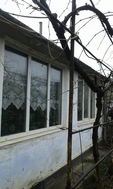 https://photo.capital.com.ua/foto_d/d5517557603.jpg