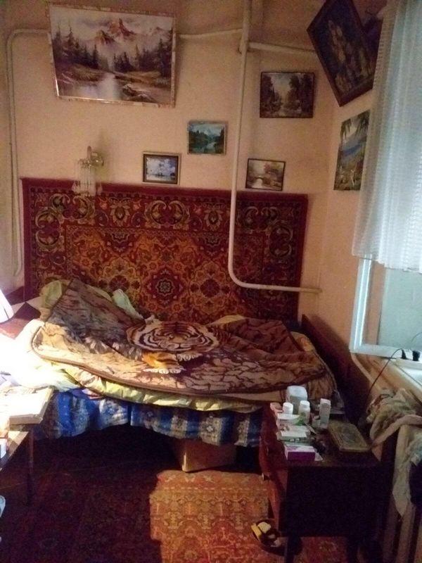 https://photo.capital.com.ua/foto_d/d5517557616.jpg