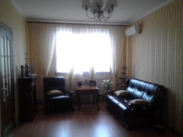 https://photo.capital.com.ua/foto_d/d5517568913.jpg