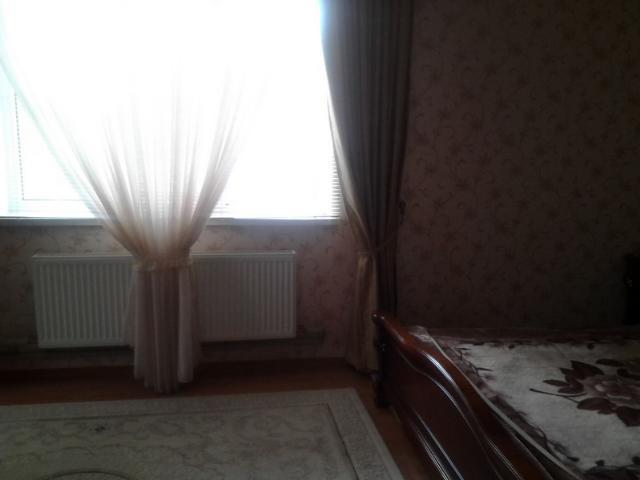 https://photo.capital.com.ua/foto_d/d5517568920.jpg