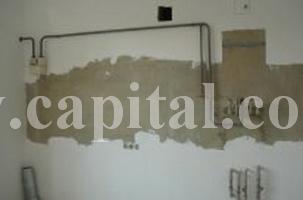 https://photo.capital.com.ua/foto_d/d5519020954104.jpg