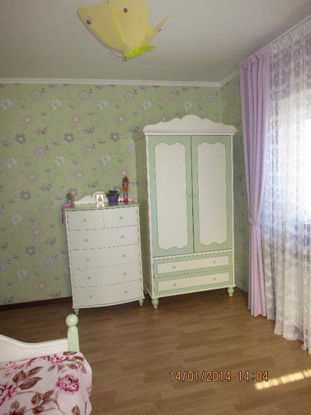 https://photo.capital.com.ua/foto_d/d5519101232215.jpg