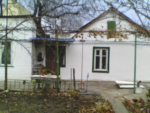 https://photo.capital.com.ua/foto_d/d55191245306.jpg