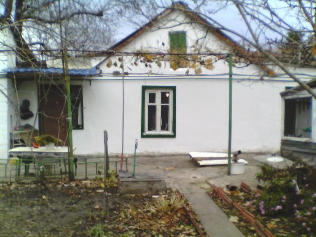 https://photo.capital.com.ua/foto_d/d55191245307.jpg