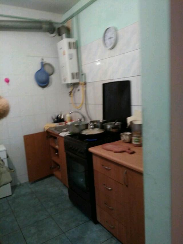 https://photo.capital.com.ua/foto_d/d55191259402.jpg