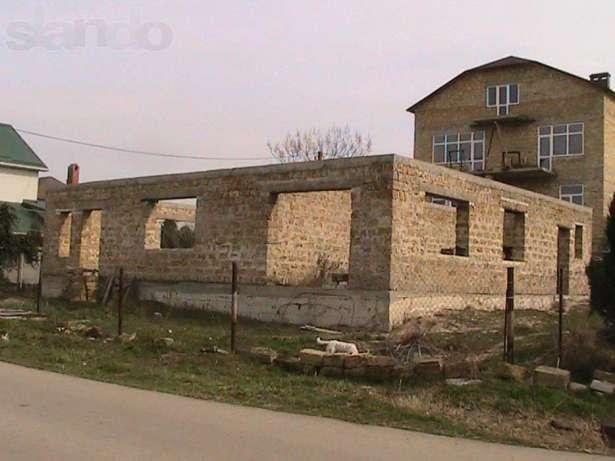 https://photo.capital.com.ua/foto_d/d55191263701.jpg
