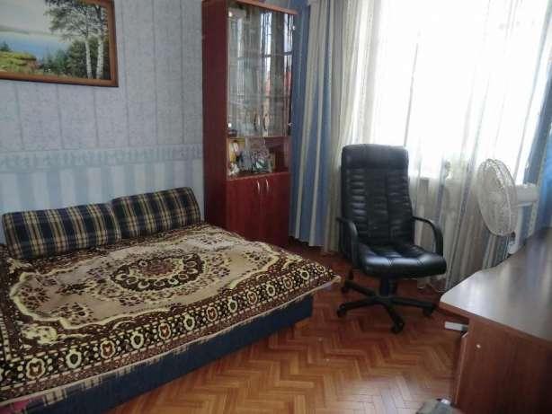https://photo.capital.com.ua/foto_d/d55191276002.jpg