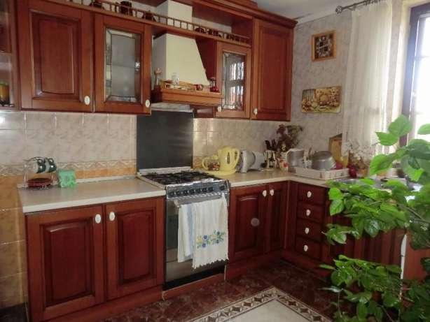 https://photo.capital.com.ua/foto_d/d55191276008.jpg