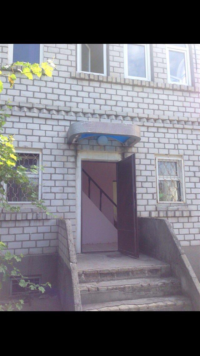 https://photo.capital.com.ua/foto_d/d55191284907.jpg