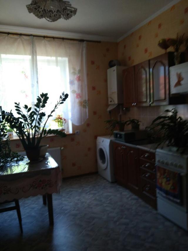 https://photo.capital.com.ua/foto_d/d55191285214.jpg