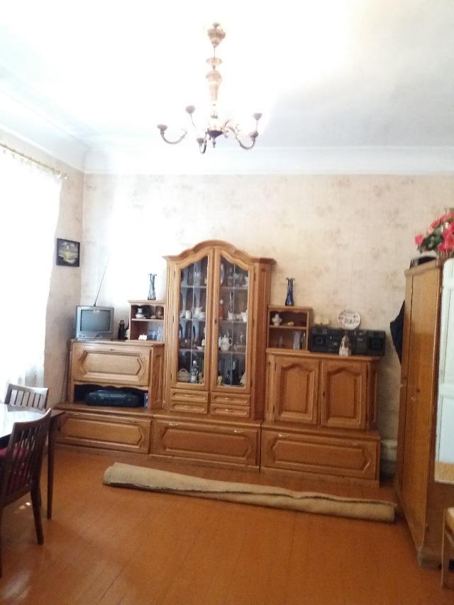 https://photo.capital.com.ua/foto_d/d55191290404.jpg