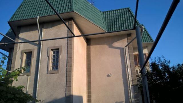 https://photo.capital.com.ua/foto_d/d55191291415.jpg