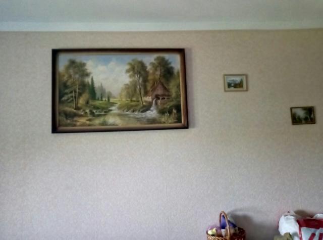 https://photo.capital.com.ua/foto_d/d55191318310.jpg