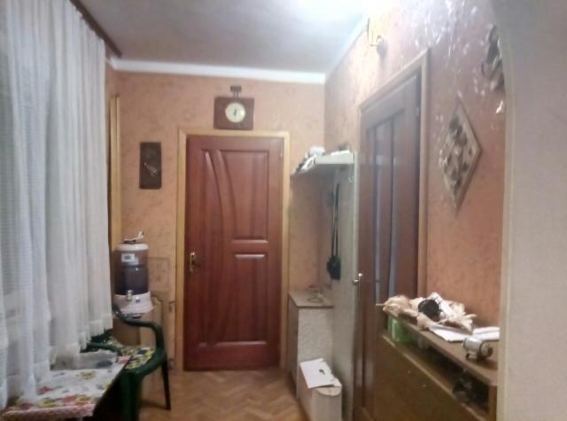https://photo.capital.com.ua/foto_d/d55191318312.jpg