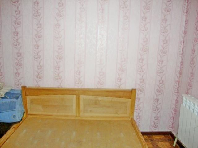 https://photo.capital.com.ua/foto_d/d55191327605.jpg