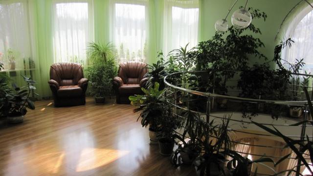 https://photo.capital.com.ua/foto_d/d55191328116.jpg