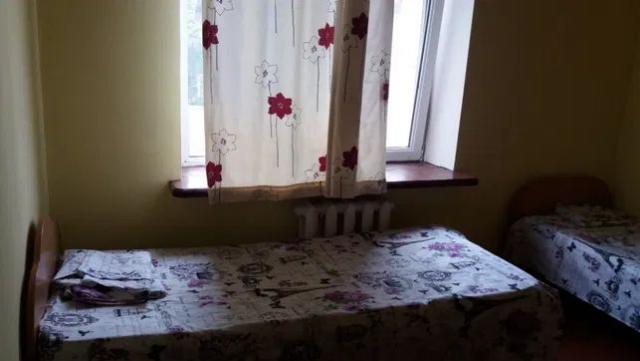 https://photo.capital.com.ua/foto_d/d55191334105.jpg