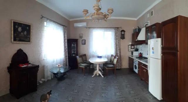 https://photo.capital.com.ua/foto_d/d55191351603.jpg