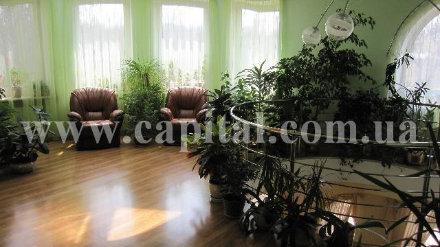 https://photo.capital.com.ua/foto_d/d5519241067004.jpg