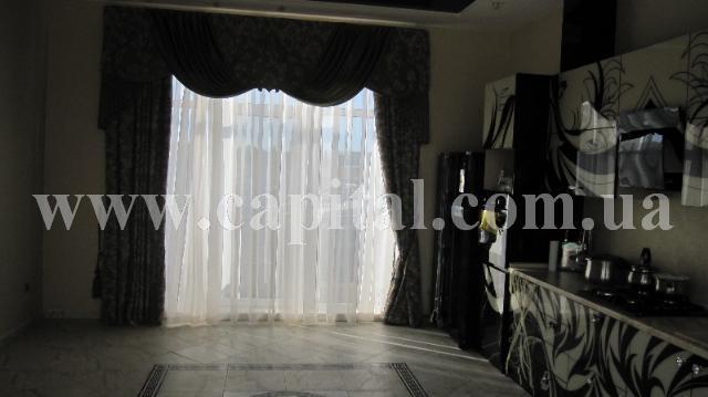 https://photo.capital.com.ua/foto_d/d5519241134403.jpg