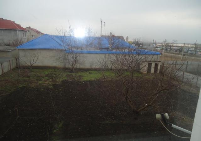 https://photo.capital.com.ua/foto_d/d5519905301.jpg