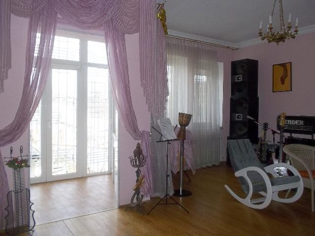 https://photo.capital.com.ua/foto_d/d5522433902.jpg