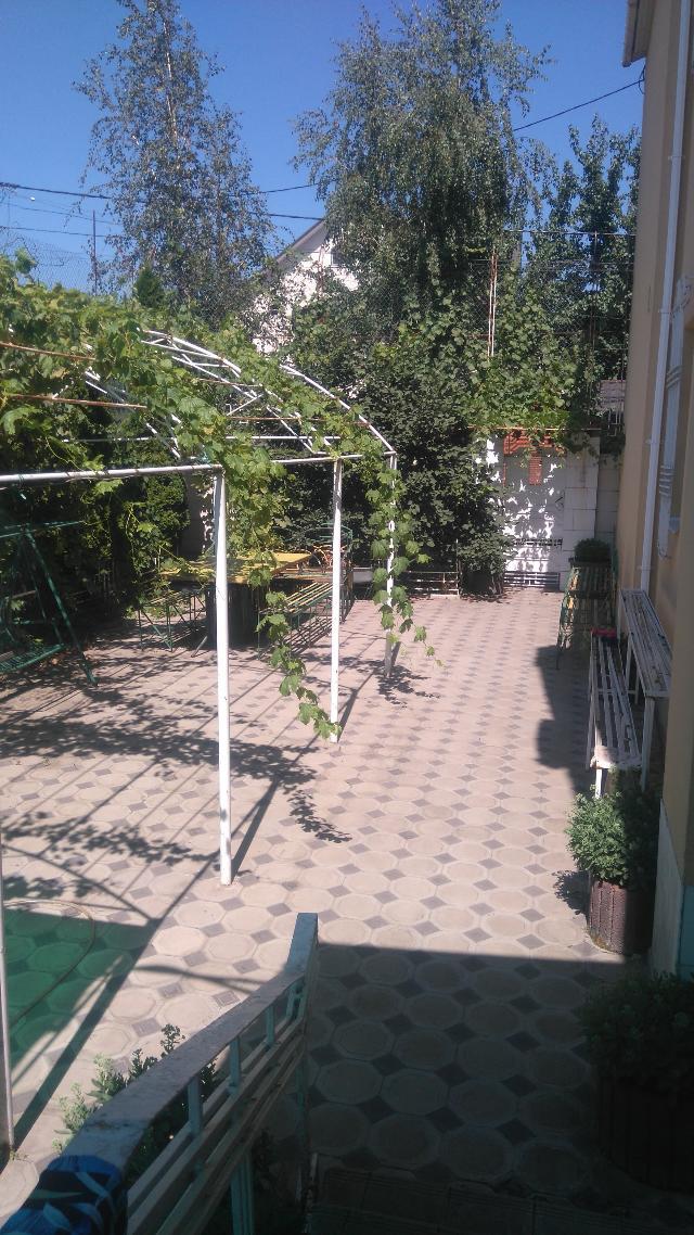 https://photo.capital.com.ua/foto_d/d5522433918.jpg