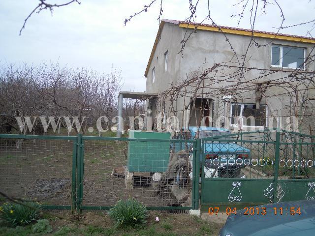 https://photo.capital.com.ua/foto_d/d5525010863003.jpg