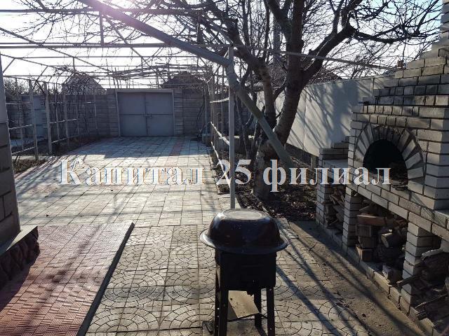 https://photo.capital.com.ua/foto_d/d55251123702.jpg