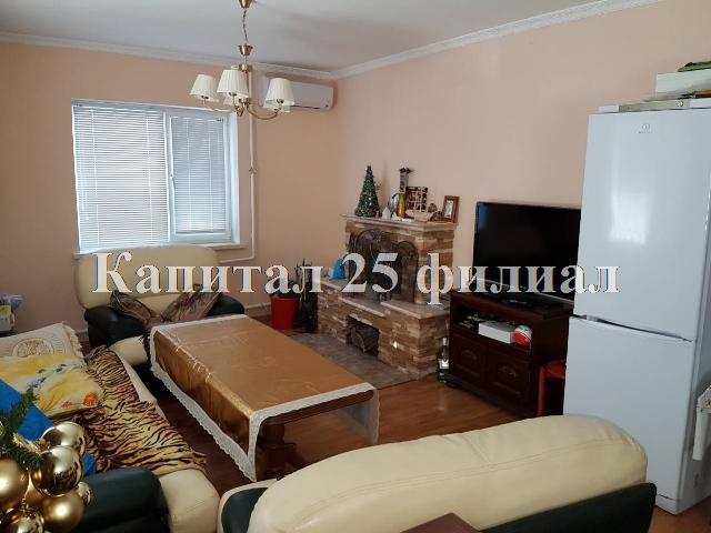 https://photo.capital.com.ua/foto_d/d55251123704.jpg