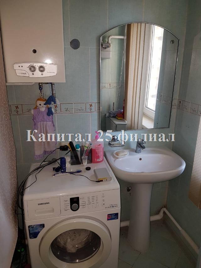 https://photo.capital.com.ua/foto_d/d55251123707.jpg