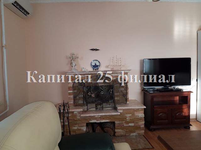 https://photo.capital.com.ua/foto_d/d55251123711.jpg