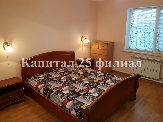 https://photo.capital.com.ua/foto_d/d55251123714.jpg
