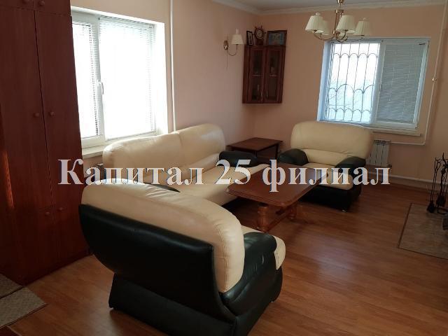 https://photo.capital.com.ua/foto_d/d55251123715.jpg