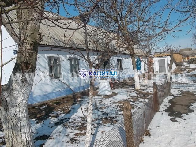 https://photo.capital.com.ua/foto_d/d5525570547702.jpg